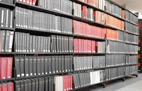 Akademik Buku