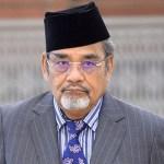 Tajuddin dikatakan terlibat dalam skandal jutaan ringgit sejak 2012, ini ceritanya