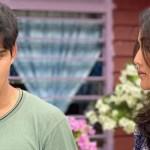 Rahimah tanpa Rahim, tajuk drama yang dapat kecaman tapi dikatakan ada mesej