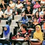 Malaysia dikatakan syurga 'predatory journals', kami jelaskan keadaan yang berlaku