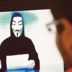 Anonymous Malaysia dikatakan ingin 'hack' semua website kerajaan, ini cerita disebaliknya