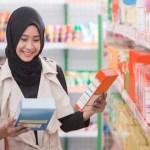 Mahu elakkan diri ditipu ketika membeli produk? Amalkan LIMA langkah ini