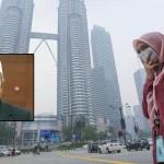 Menteri kata Malaysia tak terkesan dengan perubahan iklim? Ini hal sebenarnya