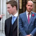 Putera Philip mangkat, ini situasi terkini keluarga diraja United Kingdom