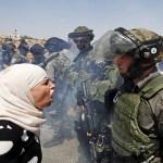 Tanah Palestin bukanlah satu-satunya cadangan tempat negara Israel, ini kisahnya
