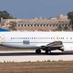 Kapal terbang pengintip Israel berada di ruang udara Malaysia? Ini ceritanya