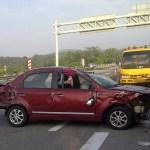 Selalu kena TIPU ketika kereta rosak di tepi jalan? Kami ada solusi untuk anda