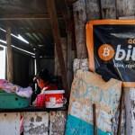 El Salvador negara pertama gunakan wang kripto, tapi ramai yang kritik