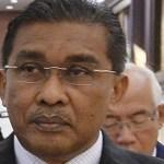Takiyuddin dikatakan derhaka kepada Sultan? Polis akan panggil untuk siasatan