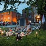 Penemuan kubur 215 kanak-kanak di Kanada, ini kisah yang menyayat hati
