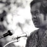 Peranan intelektual Usman Awang yang harus dihargai oleh semua rakyat Malaysia