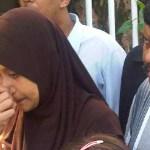 Keluarga tiga remaja yang ditembak polis pada tahun 2010 berjaya dapat ganti rugi RM1.5 juta