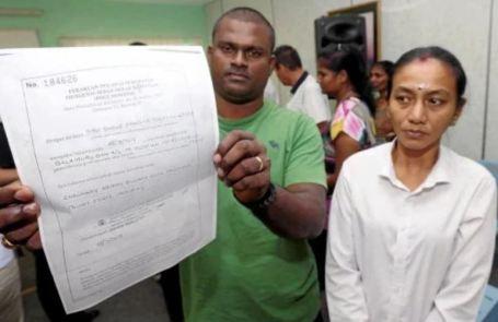 balamurugan custody death lokap polis mati