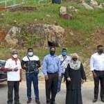 Isu pembinaan kuil di Negeri Sembilan mengundang kontroversi? Ini situasi semasa