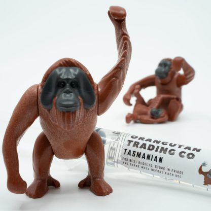 Tasmanian product image