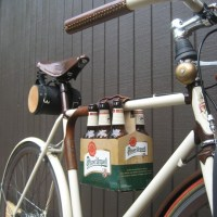 Bikes and Beer