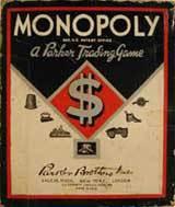 monopoly-game-box-1936
