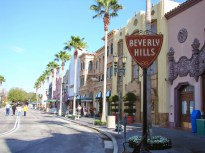 beverly-hills-sign