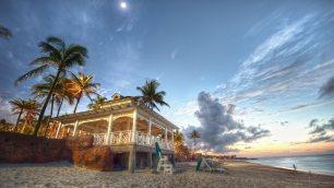 landscapes-beach-paradise-bahamas-wallpaper-1