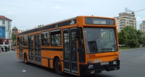 orari autobus siracusa