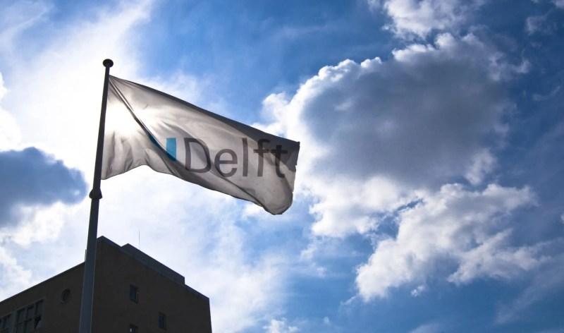 TU_Delft_Campus_0008