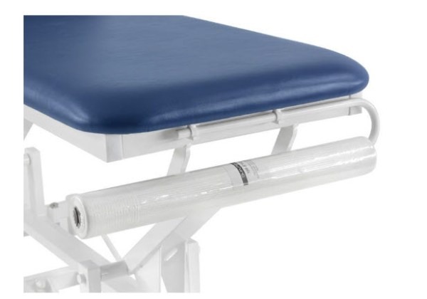 Two-Section Hydraulic Massage Table 3