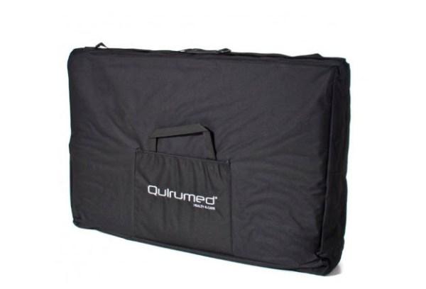 Transport Bag for Folding Massage Tables 1