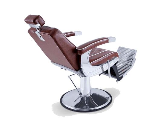 Alabama Barber Chair 4