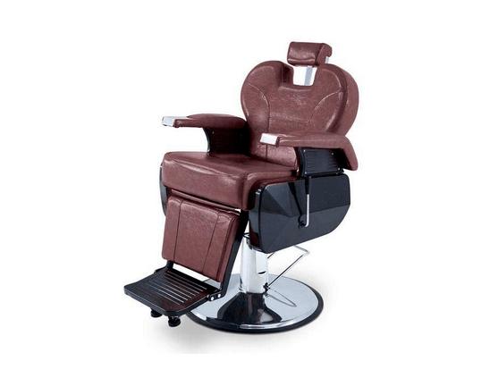 Denver Barber Chair 8