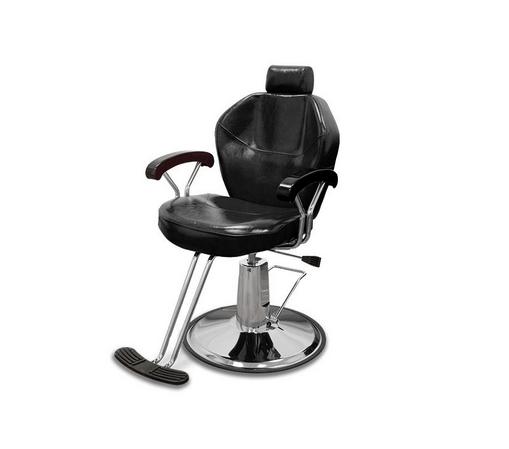 Barber Chair Florida 1