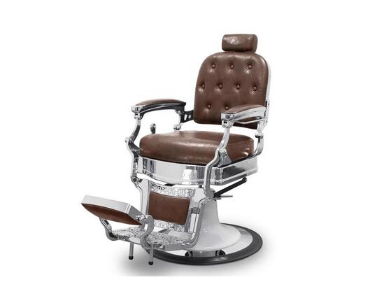 Las Vegas Barber Chair 7