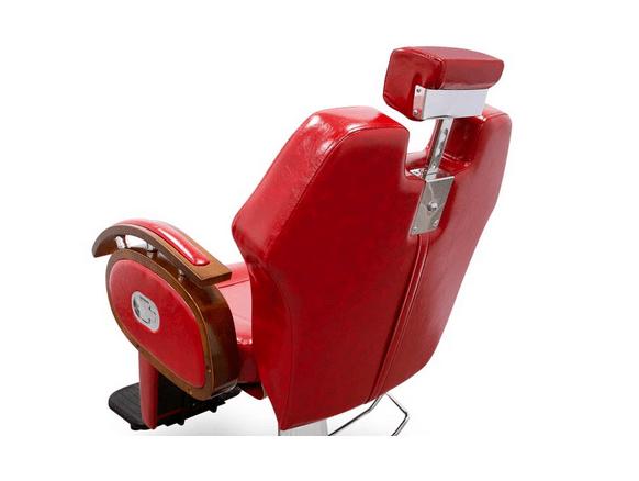 Orlando Barber Chair 6