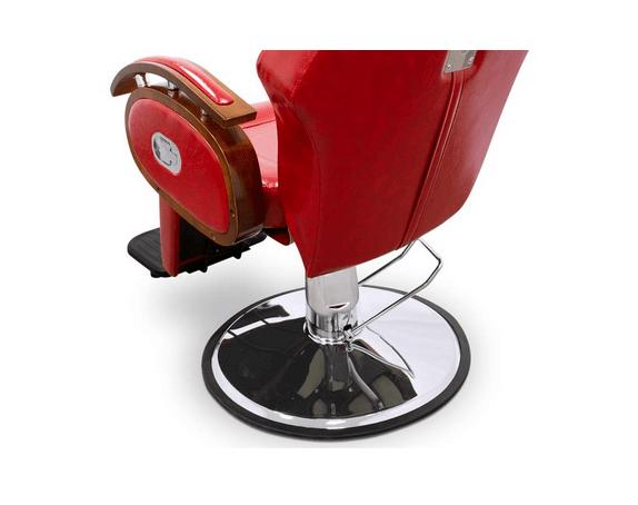Orlando Barber Chair 7