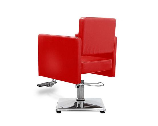 Trento Hairdresser Chair 3