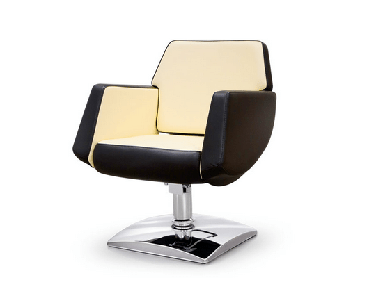 Hairdressers Chair Modena 1