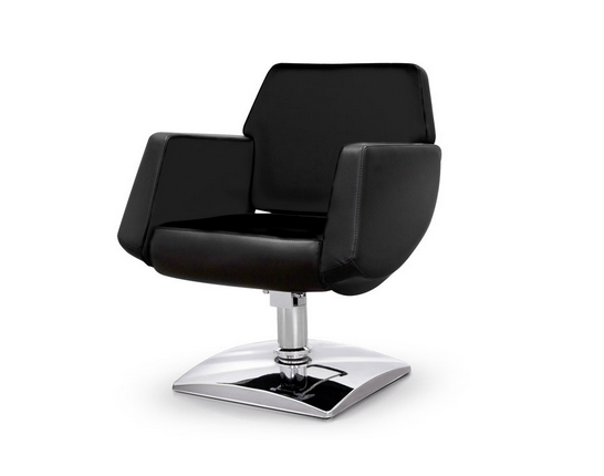 Hairdressers Chair Modena 6