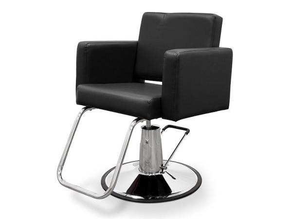 Hairdressers Chair Piemonte 1