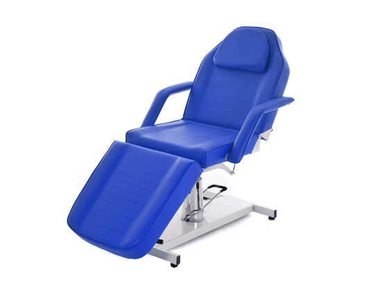 Hydraulic Treatment Chair 3 Sections Easy 4