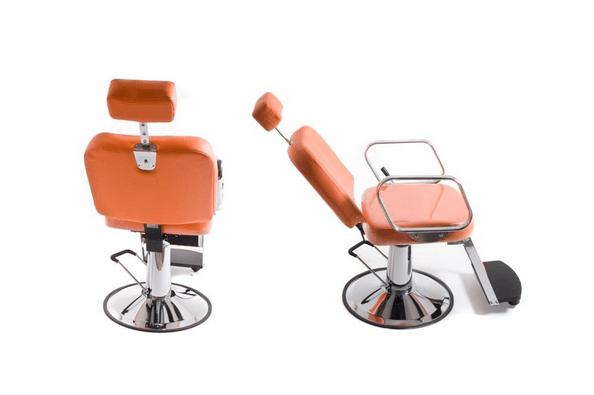 Male Hairdresser Chair 7