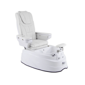 15 Massage Tables and Chairs To Elevate Your Beauty SPA and Physiotherapy Clinic In 2021