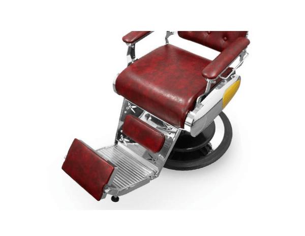 Austin Barber Chair 6