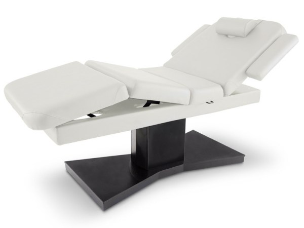Electric Massage Table of Vertical Lift for Spa 1