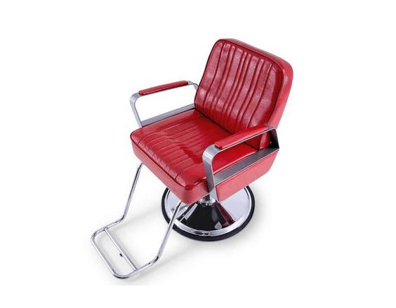 Dallas Hairdresser Chair 3