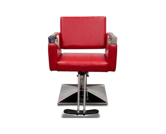 Bergamo Hairdressers Chair 3