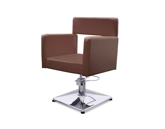 Sardegna Hairdressers Chair 4