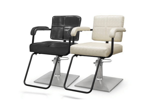 Imperia Styling Chair 2