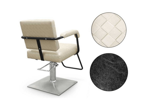 Imperia Styling Chair 5