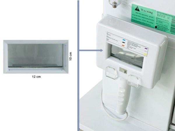 Multifunction Beauty Equipment 4