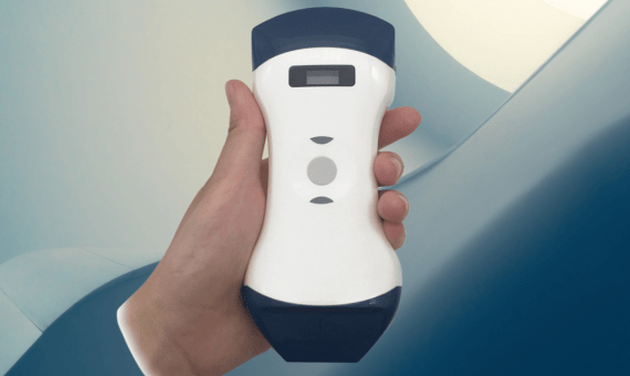 The Importance of Ultrasound Scanners