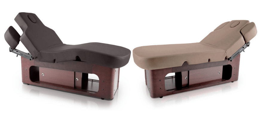 15 Massage Tables and Chairs To Elevate Your Beauty SPA and Physiotherapy Clinic In 2021 7